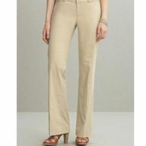 🆕Banana Republic, pants; size 6P